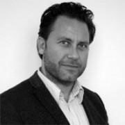 Lars Steffen Jensen