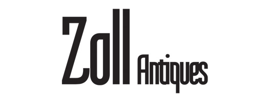 Zoll Antiques forretning