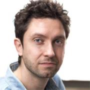 Morten Rikard
