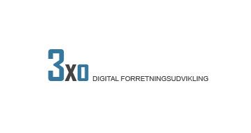 3xo-logo