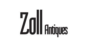 Zoll-logo