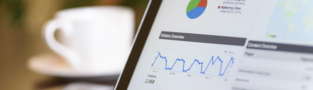 søgeordsoptimering-kom-op-på-google