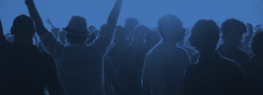 showconcerts.com billede