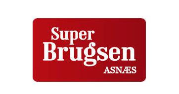 superbrugsenasnæs-logo