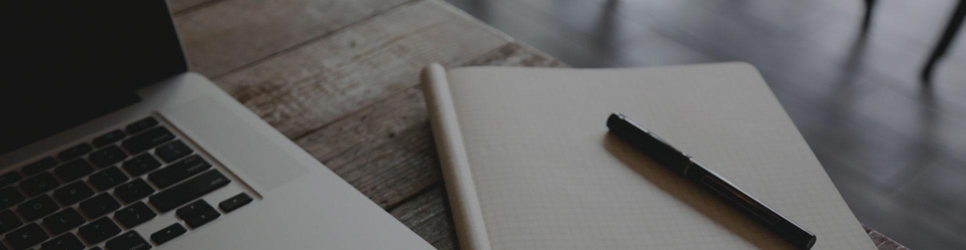 Online markedsføring, webudvikling og søgeoptimering