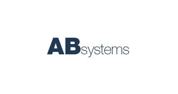 absystems-logo