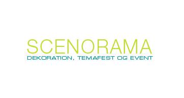 scenorama-logo