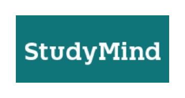 StudyMind logo